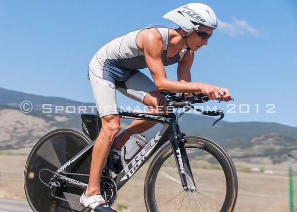 HAYSTACK_MOUNTAIN_TIME_TRIAL-4151