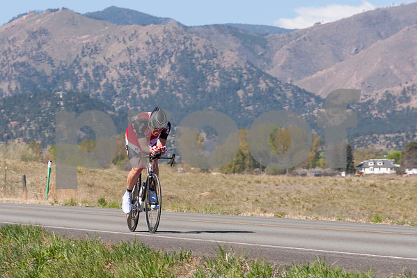 HAYSTACK_MOUNTAIN_TIME_TRIAL-3759