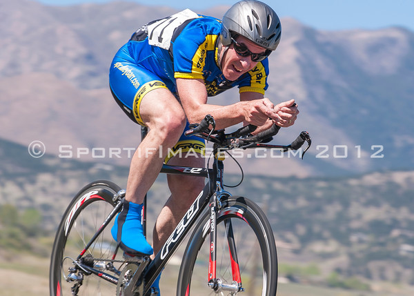 HAYSTACK_MOUNTAIN_TIME_TRIAL-4125