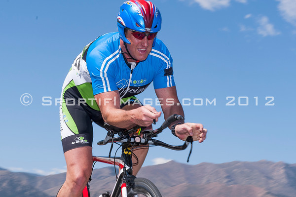 HAYSTACK_MOUNTAIN_TIME_TRIAL-9920