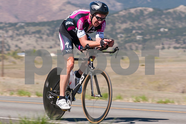 HAYSTACK_MOUNTAIN_TIME_TRIAL-3752