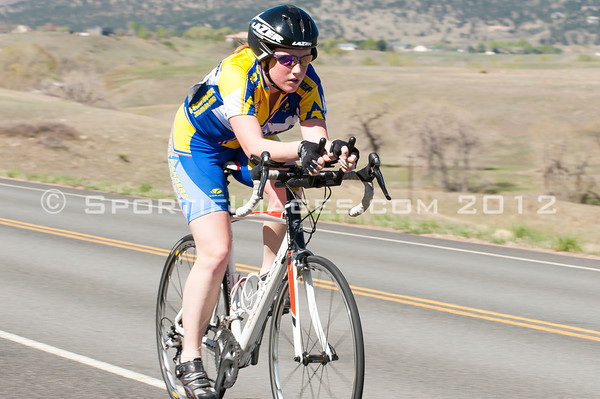 HAYSTACK_MOUNTAIN_TIME_TRIAL-3721