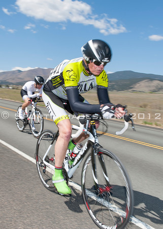 HAYSTACK_MOUNTAIN_TIME_TRIAL-9933