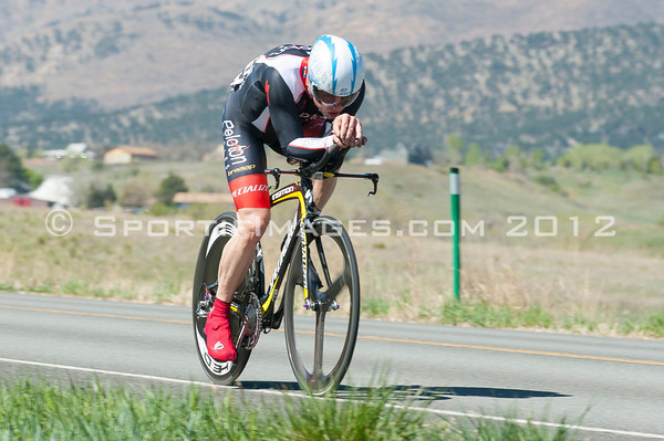 HAYSTACK_MOUNTAIN_TIME_TRIAL-3950