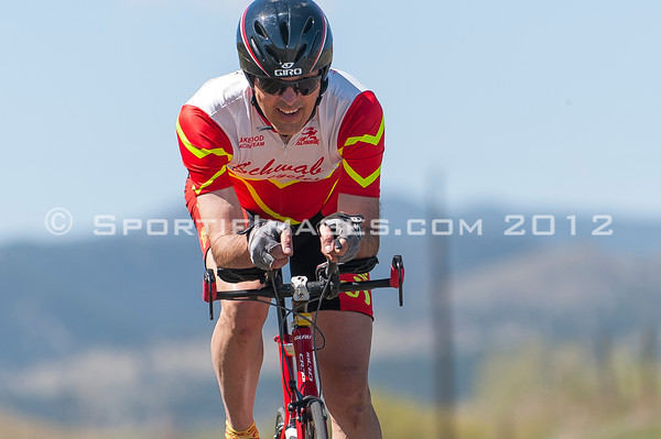 HAYSTACK_MOUNTAIN_TIME_TRIAL-4181