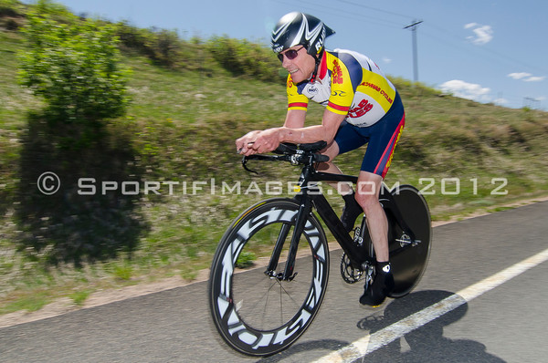 HAYSTACK_MOUNTAIN_TIME_TRIAL-1337