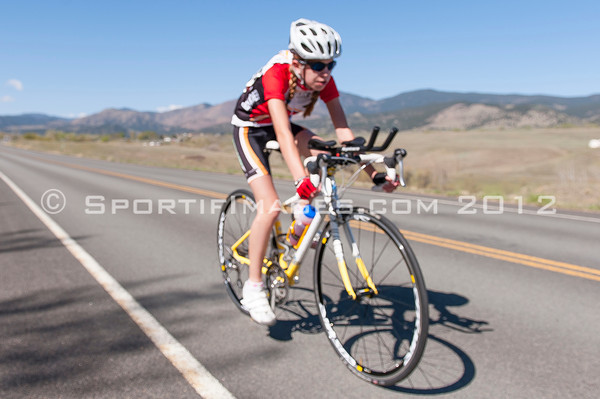 HAYSTACK_MOUNTAIN_TIME_TRIAL-9896