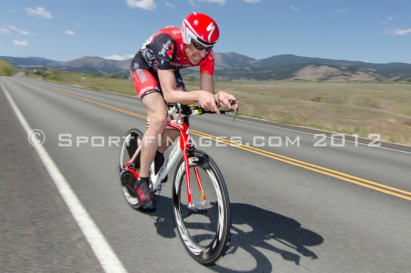 HAYSTACK_MOUNTAIN_TIME_TRIAL-1292