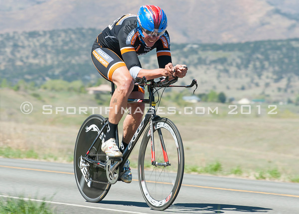 HAYSTACK_MOUNTAIN_TIME_TRIAL-3958