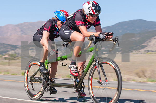 HAYSTACK_MOUNTAIN_TIME_TRIAL-3744
