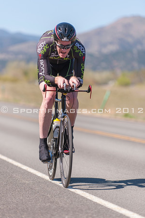 HAYSTACK_MOUNTAIN_TIME_TRIAL-3830