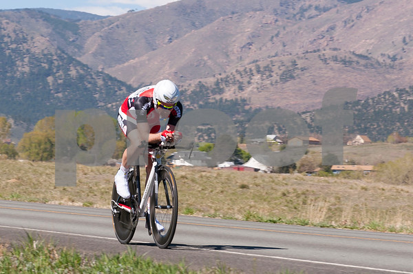 HAYSTACK_MOUNTAIN_TIME_TRIAL-3770