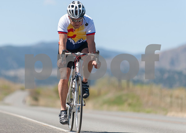 HAYSTACK_MOUNTAIN_TIME_TRIAL-4179