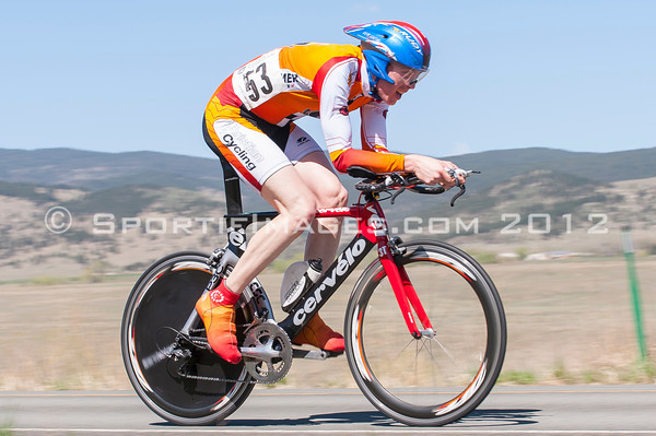HAYSTACK_MOUNTAIN_TIME_TRIAL-4048