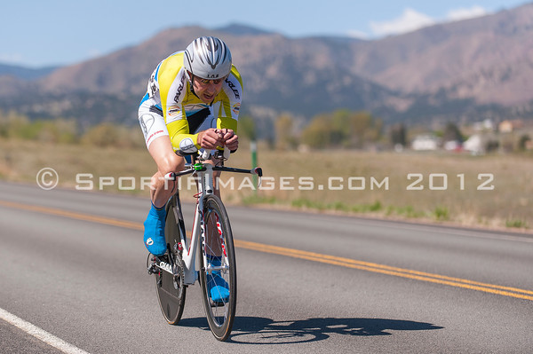 HAYSTACK_MOUNTAIN_TIME_TRIAL-3806