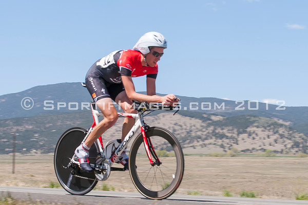 HAYSTACK_MOUNTAIN_TIME_TRIAL-4269