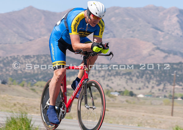 HAYSTACK_MOUNTAIN_TIME_TRIAL-4041