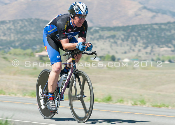HAYSTACK_MOUNTAIN_TIME_TRIAL-3961