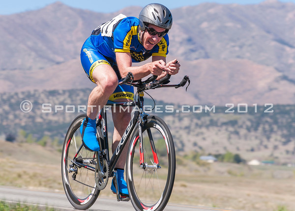 HAYSTACK_MOUNTAIN_TIME_TRIAL-4124