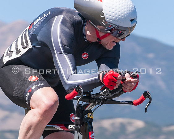 HAYSTACK_MOUNTAIN_TIME_TRIAL-4163