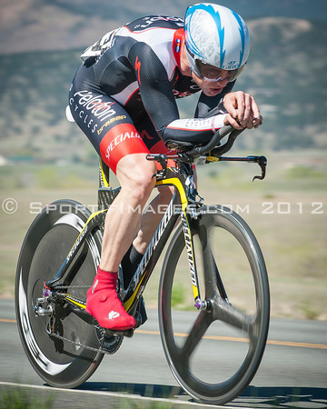 HAYSTACK_MOUNTAIN_TIME_TRIAL-3953