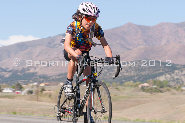 HAYSTACK_MOUNTAIN_TIME_TRIAL-3717