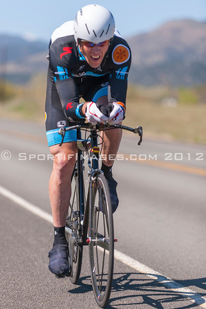 HAYSTACK_MOUNTAIN_TIME_TRIAL-3812
