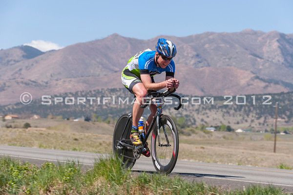 HAYSTACK_MOUNTAIN_TIME_TRIAL-4063