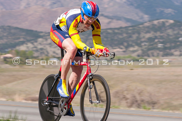 HAYSTACK_MOUNTAIN_TIME_TRIAL-3860
