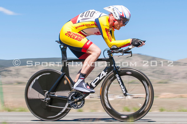 HAYSTACK_MOUNTAIN_TIME_TRIAL-4128