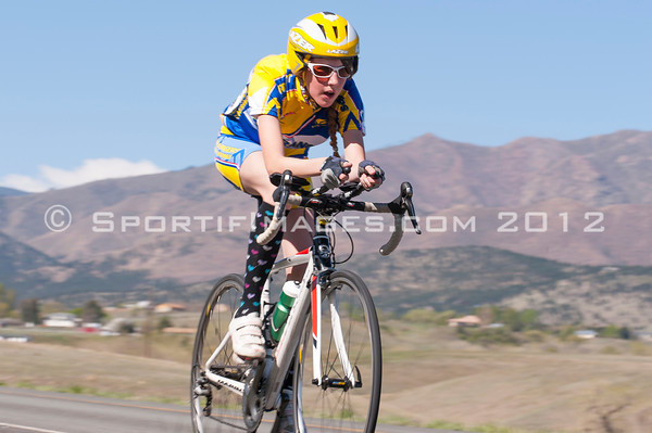HAYSTACK_MOUNTAIN_TIME_TRIAL-3715