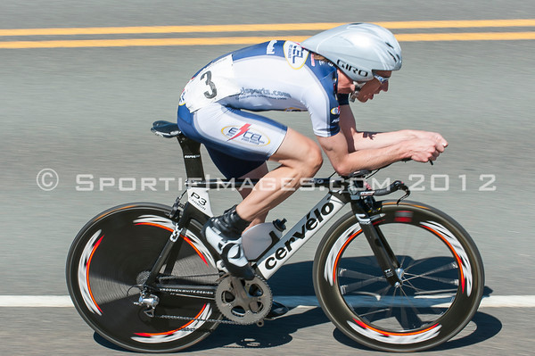 HAYSTACK_MOUNTAIN_TIME_TRIAL-4222