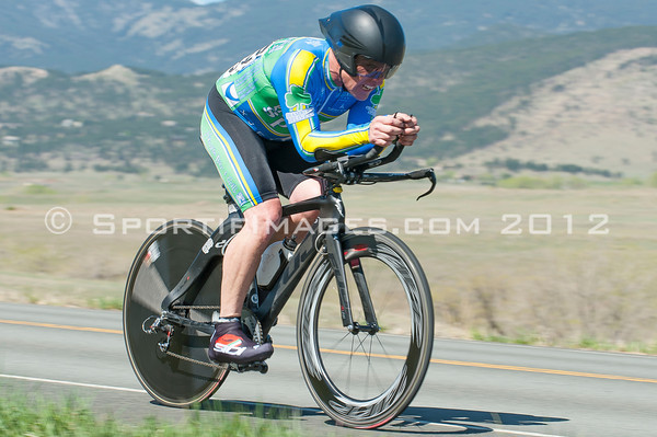 HAYSTACK_MOUNTAIN_TIME_TRIAL-3987