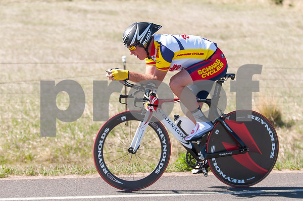 HAYSTACK_MOUNTAIN_TIME_TRIAL-3691