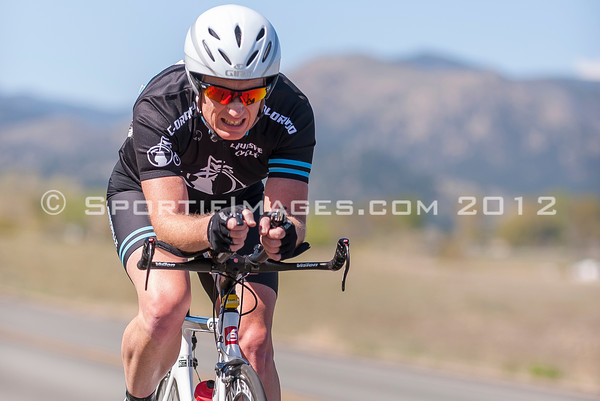 HAYSTACK_MOUNTAIN_TIME_TRIAL-3823-2
