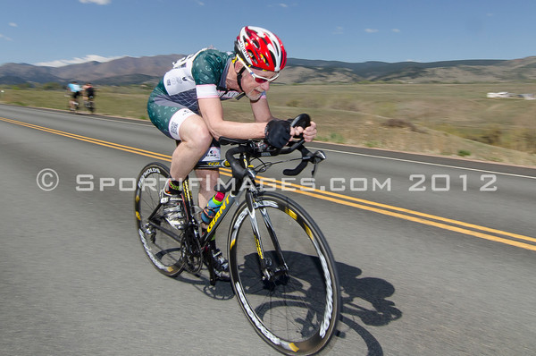 HAYSTACK_MOUNTAIN_TIME_TRIAL-1289
