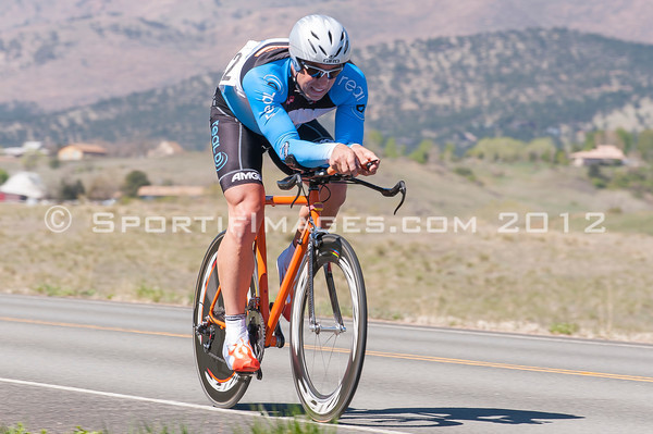 HAYSTACK_MOUNTAIN_TIME_TRIAL-4009