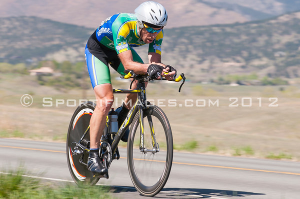 HAYSTACK_MOUNTAIN_TIME_TRIAL-3911
