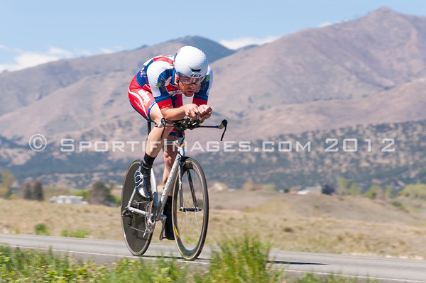 HAYSTACK_MOUNTAIN_TIME_TRIAL-4101
