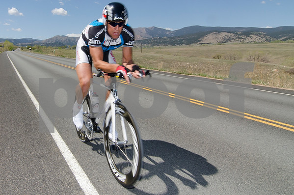 HAYSTACK_MOUNTAIN_TIME_TRIAL-1311