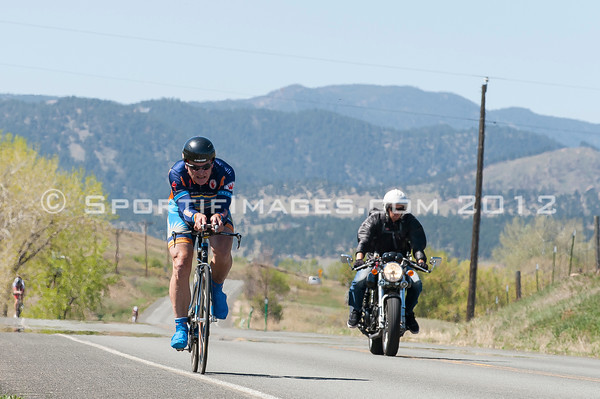 HAYSTACK_MOUNTAIN_TIME_TRIAL-4167