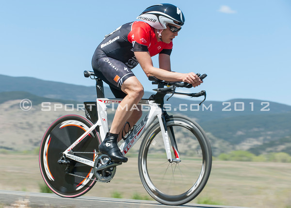 HAYSTACK_MOUNTAIN_TIME_TRIAL-4253