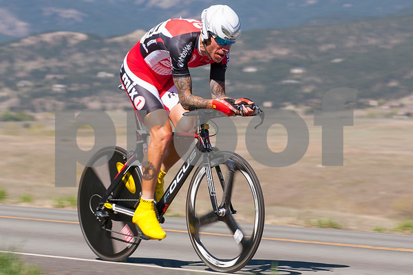 HAYSTACK_MOUNTAIN_TIME_TRIAL-3764