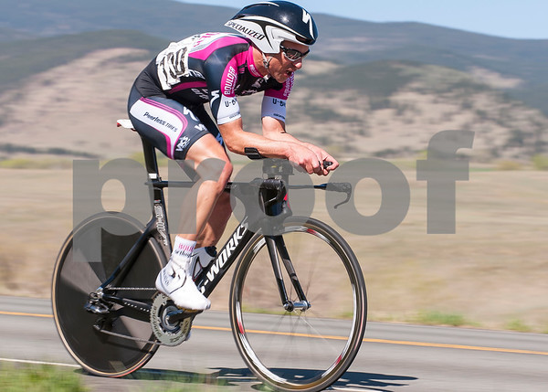 HAYSTACK_MOUNTAIN_TIME_TRIAL-3768