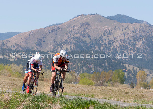HAYSTACK_MOUNTAIN_TIME_TRIAL-3870