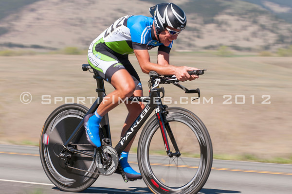 HAYSTACK_MOUNTAIN_TIME_TRIAL-3847