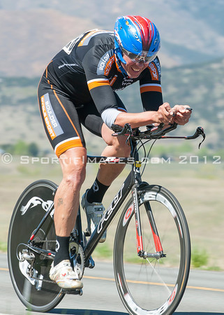 HAYSTACK_MOUNTAIN_TIME_TRIAL-3959