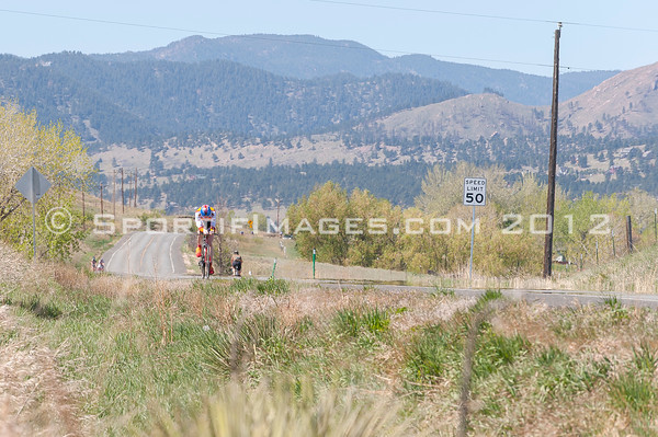 HAYSTACK_MOUNTAIN_TIME_TRIAL-4043