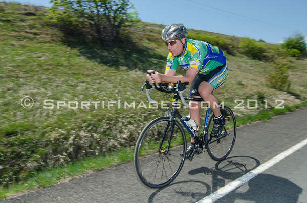 HAYSTACK_MOUNTAIN_TIME_TRIAL-1265