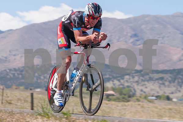 HAYSTACK_MOUNTAIN_TIME_TRIAL-4276